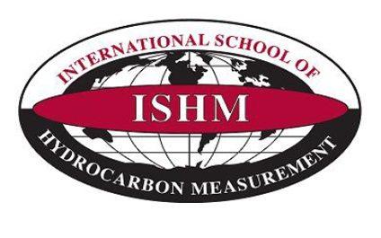 Exhibition at ISHM (International School of Hydrocarbon Measurement)